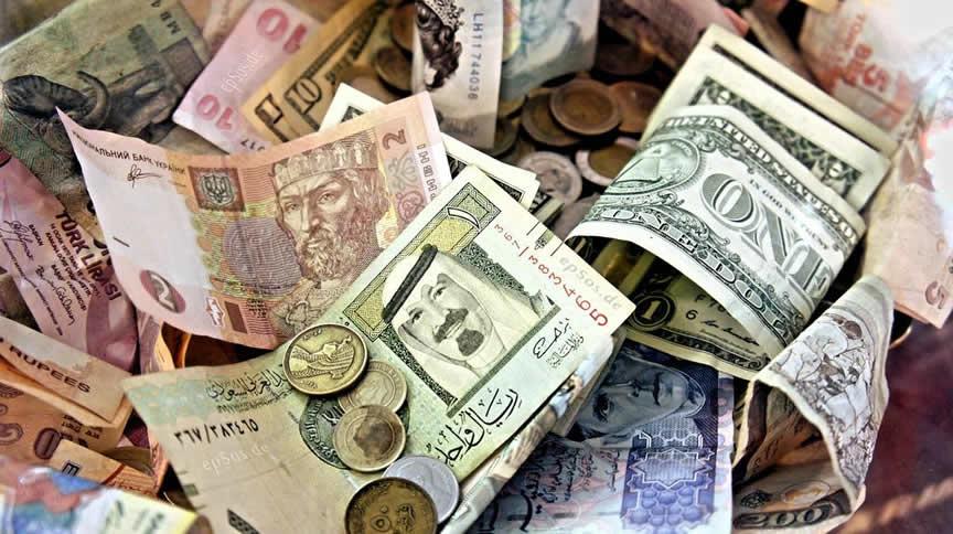 cambio-moedas