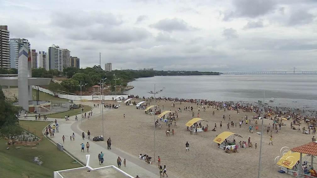 10 pontos turísticos de Manaus | Casal Nômade