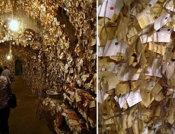 Museu do Cabelo