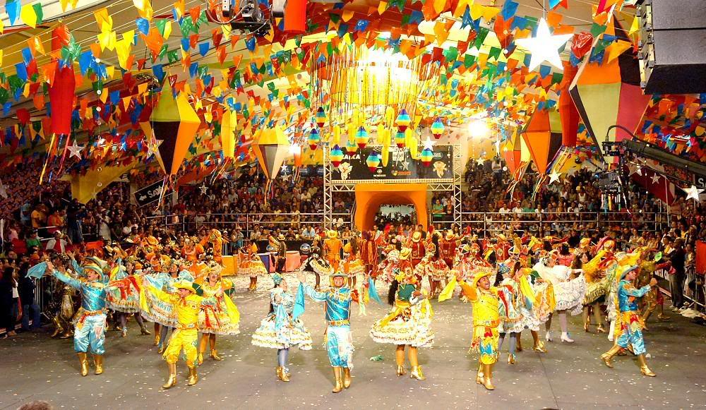 Carnaval de salvador 1 6