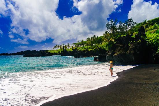 Ilha de Maui via TripAdvisor