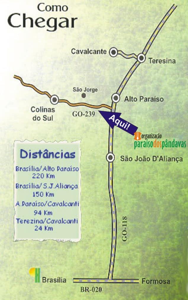 mapa_pp
