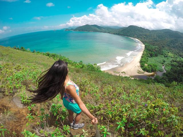 Praia do Sono e Antigos, fonte: seguindoviagem.com.br