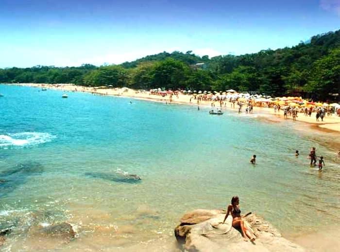Praia Bela em João Pessoa | Fonte: TripAdvisorPraia Bela em João Pessoa | Fonte: TripAdvisor