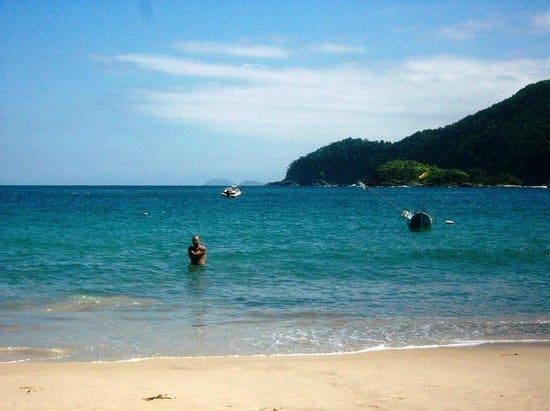 Praia do Toque | TripAdvisor