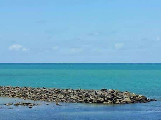 Praia dos Milagres | Reprodução TripAdvisor