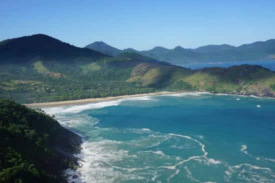 Praia do Bonete | Fonte: TripAdvisor