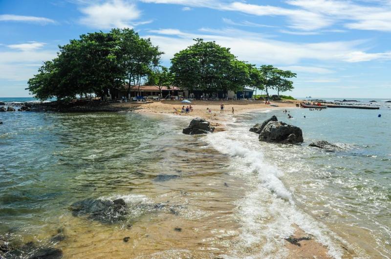 Barra Velha Santa Catarina fonte: casalnomade.com