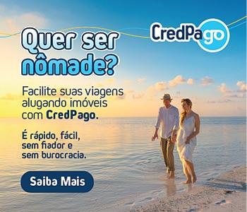 CredPago